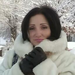 Jelena Kasuba