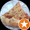 Daily Slice