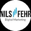 Nils Fehr