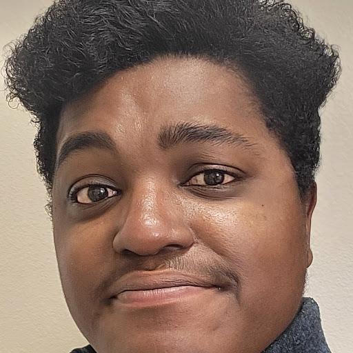 JD Jones
