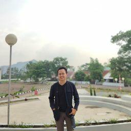 Agung Wiranto Setyabudi