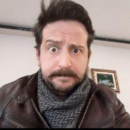 Mehmet Recep Punar