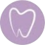 Clinica dental Sol i Padris