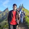 Rohit Venkatraj