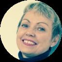 Deborah U.,LiveWay