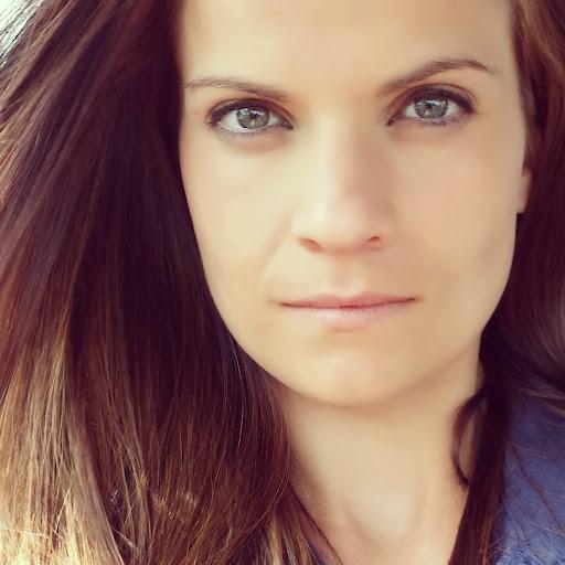 Jessica Mammarella picture