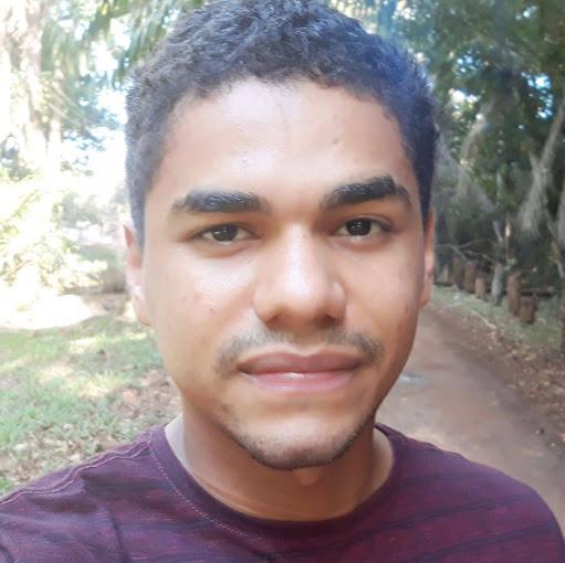 Jônatas Medrado