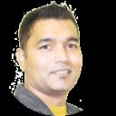Shahid Ameer Goraya