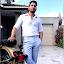 Gurwinder Singh Uppal