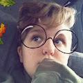 Phoebe Hall's profile image