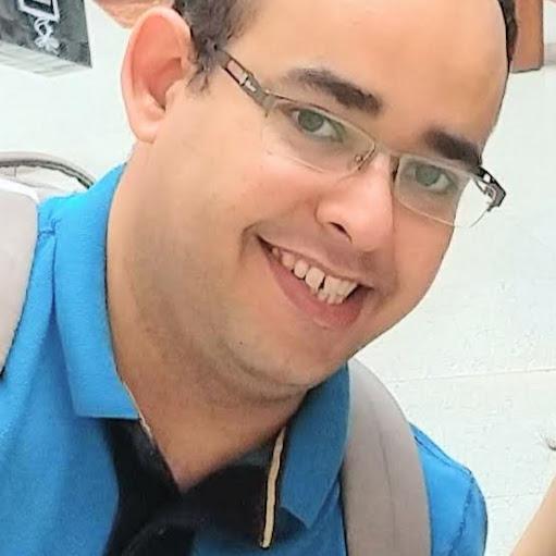 André Belarmino