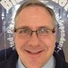 BJ Berg profile pic