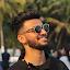 Shreeram Bhandary