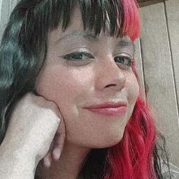 Fernanda Lavalle