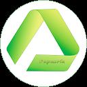 Papacría