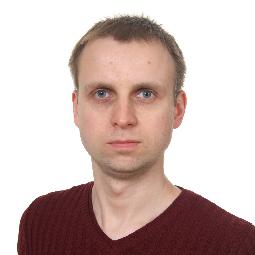 Alexander Okulovich