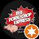 Pork Chop Express