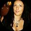 Vanessa Ferrian