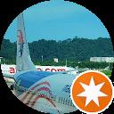 Adhil Arshath