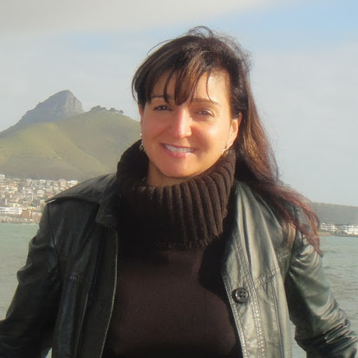 Kim Wetzl