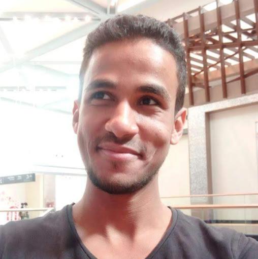 Ahmed Assran