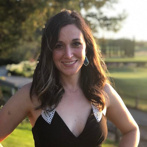 Erin Starkey