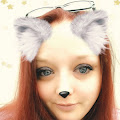 Stasha Maury's profile image