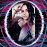 MGaby P-M's profile image