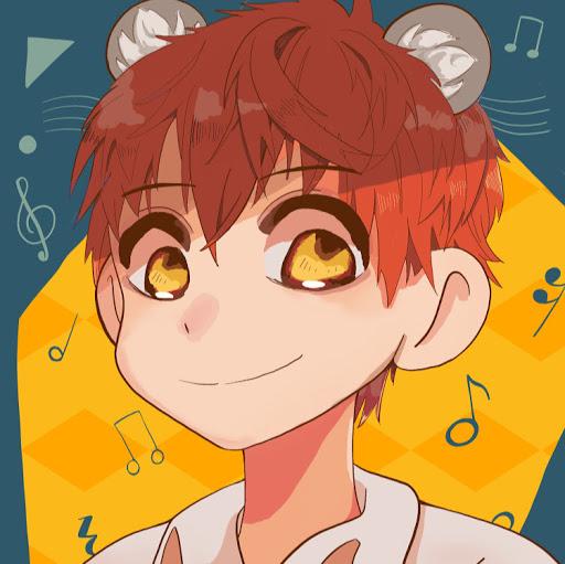 Ricky Chon's avatar
