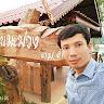 Cheng Sophallen