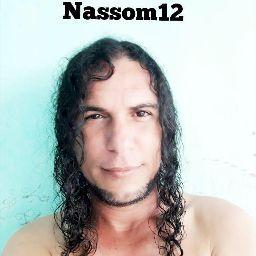 Naydson Alves