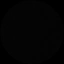 Image Google de doudou doudou