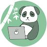 program_panda