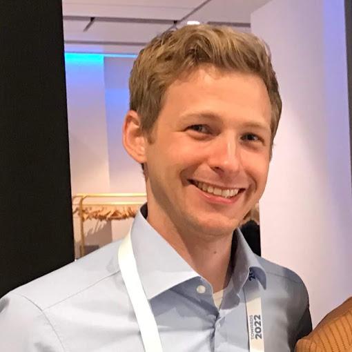 Marco Badorrek