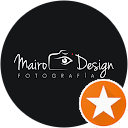 Mairo Design Fotografía