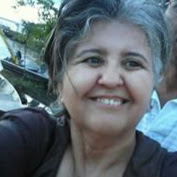 Maria Cristina R