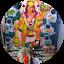 Prafullachandra Panchal