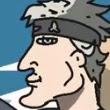 YT Fightnirishninja's profile image