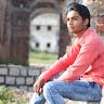 Atman Das
