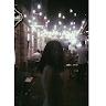 Nita kullanıcısının profil fotoğrafı
