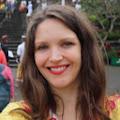 Jessica Apfel's profile image