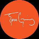 Tess Guinery