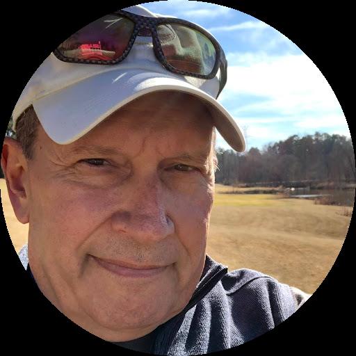 Mark Scheible