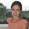 Vanesa Maroto