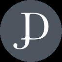 Jane D.,theDir