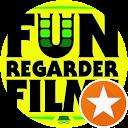 Fun R.,AutoDir