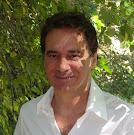 Philippe Barberin