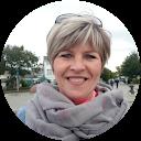 Susanne Arnoldt