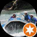 Rafting Pyrénées Pavillon des Sensations