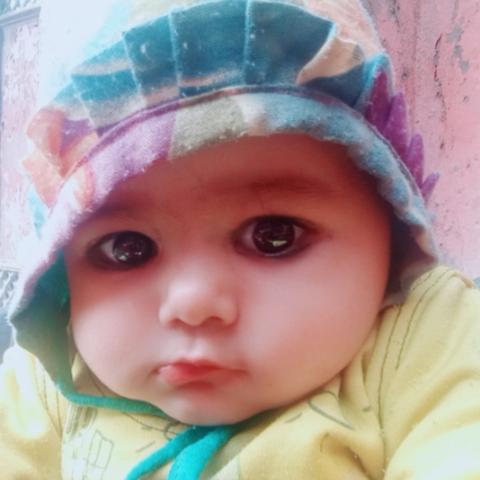 Sunil Rajora